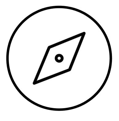 Brand-Strategy-Db-Website2